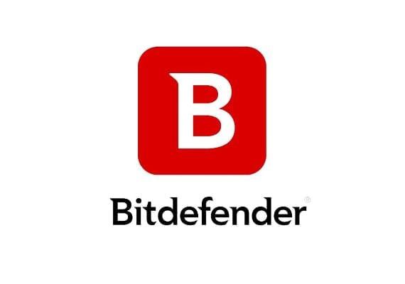 Bitdefender Internet Security 2019 6 Months 3 Dev