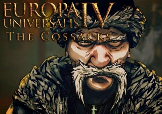 europa universalis 4 1.17 download