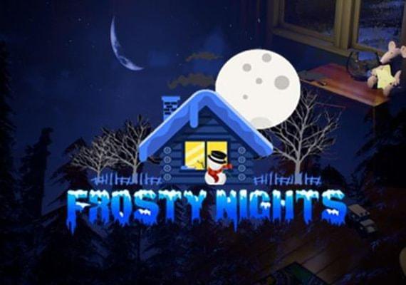 Neverwinter Nights 2 Complete Cd Key Generator