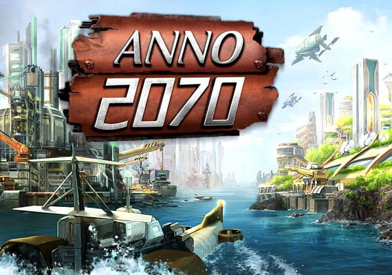anno 2070 free activation key number