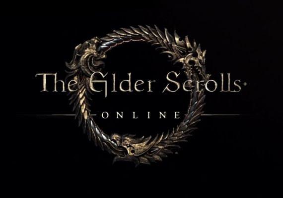The Elder Scrolls Online: Collection