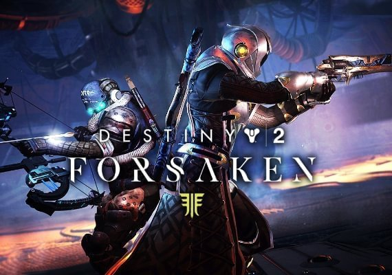 destiny 2 cd keys pc