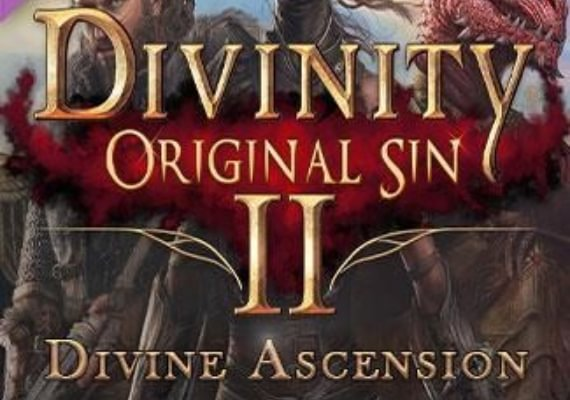 divinity original sin 2 definitive edition walkthrough pdf