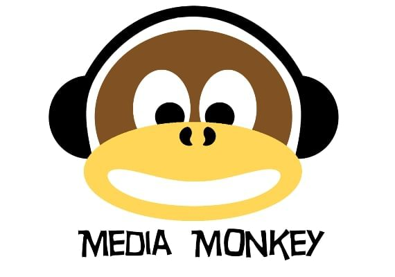Buy Mediamonkey - Lifetime Edition - Official website CD KEY cheap
