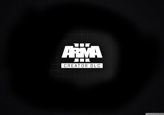 Arma 3 Creator DLC: Global Mobilization - Cold War Germany EU