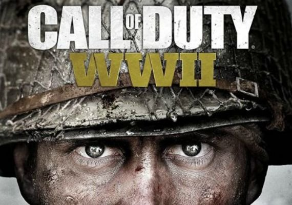 call of duty wwii steam cd key