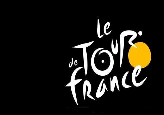 Tour de France 2018 US
