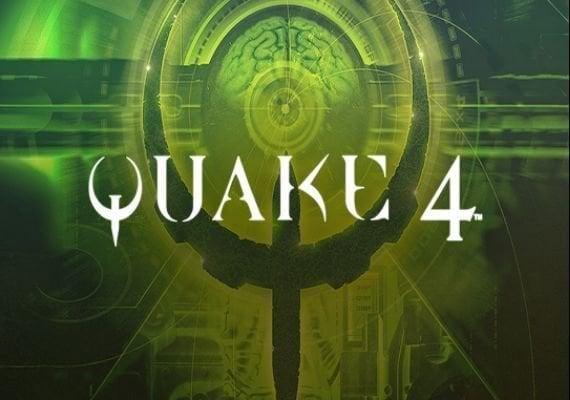 Quake IV EU