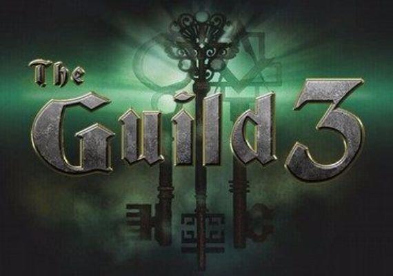 The Guild 3 PRE-ORDER