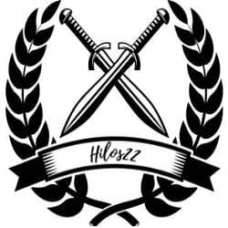 Hilos22