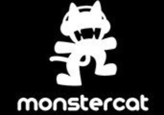 Twitch - Monstercat License Activation Key
