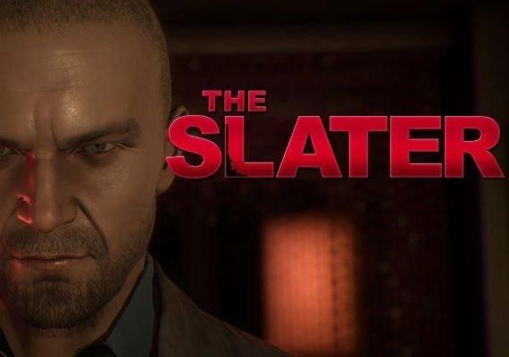 The Slater NA