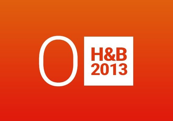 MS Office Home and Business 2013