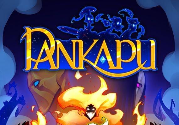 Pankapu - Complete Edition ENG