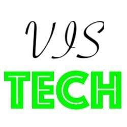 VisTech