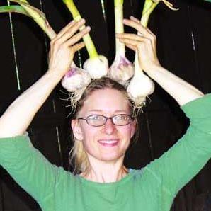 Garlic Gaming