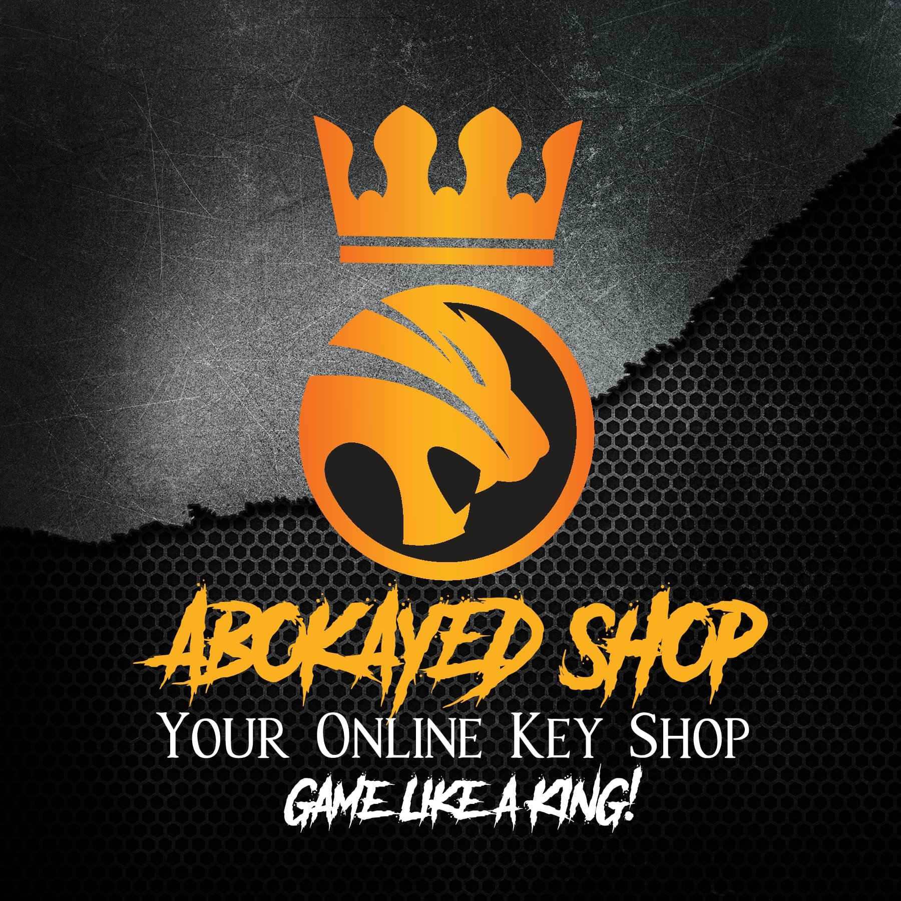 AboKayedShop