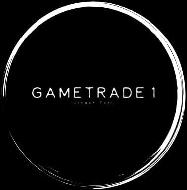 Gametrade1