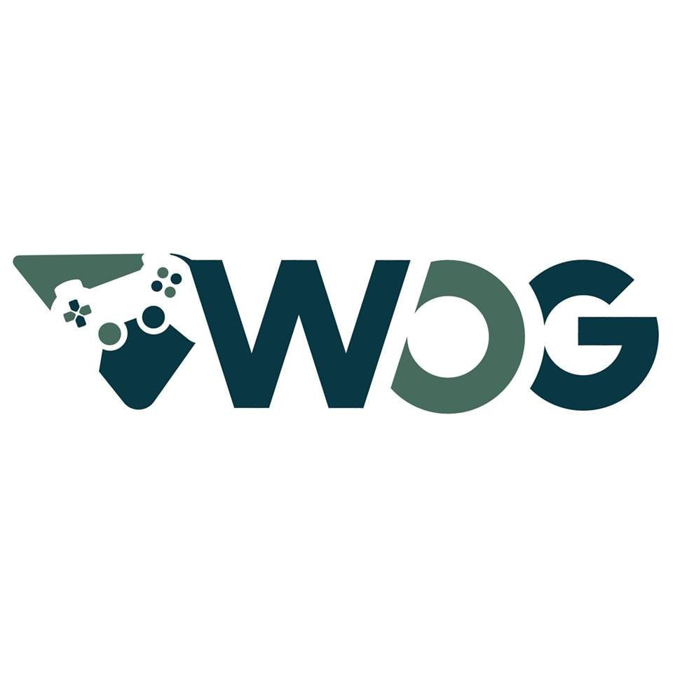 World_Of_Games