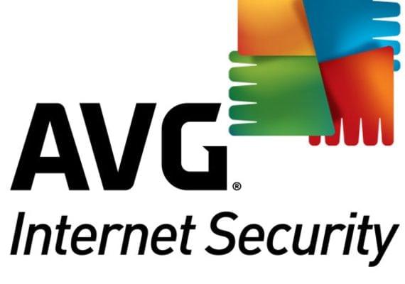 AVG Internet Security 2020 1 Year 1 Dev