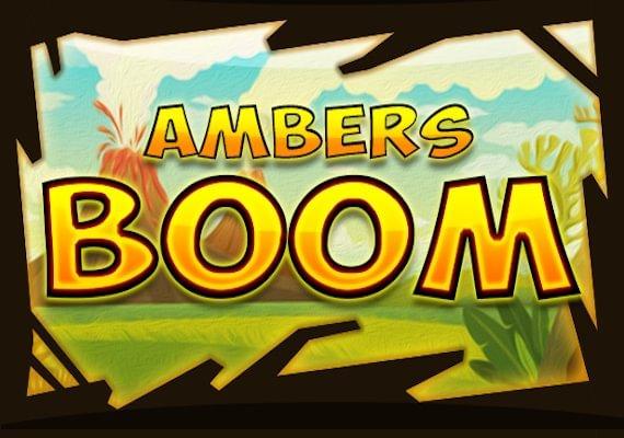 Ambers BOOM