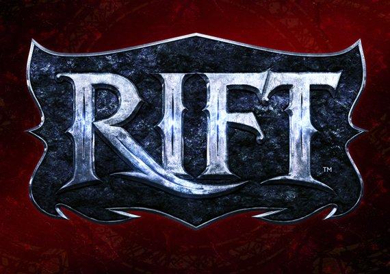 Rift 30-days time card