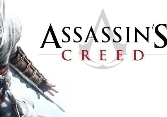 Assassin's Creed - Director's Cut Activation Link