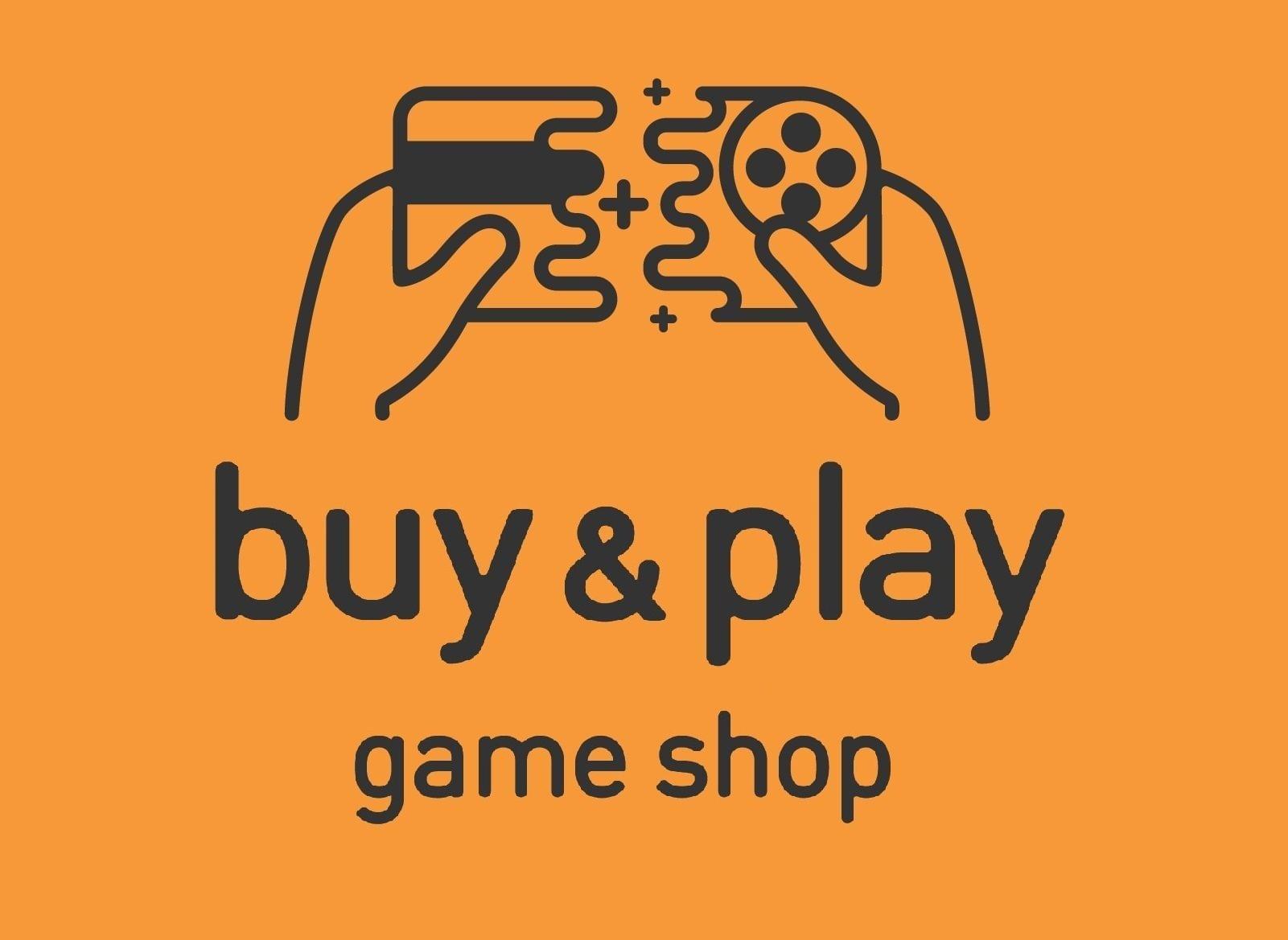 Buy-n-Play