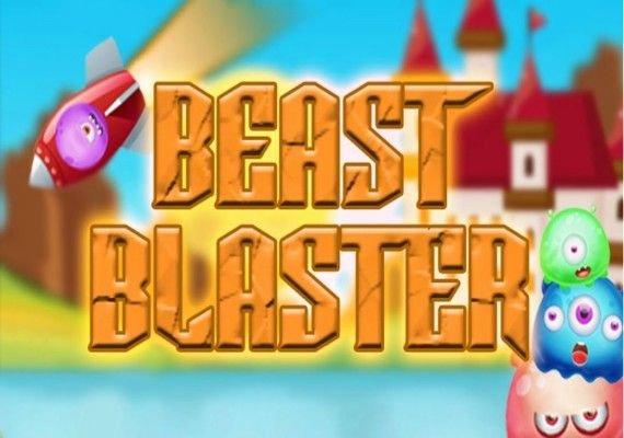 Beast Blaster