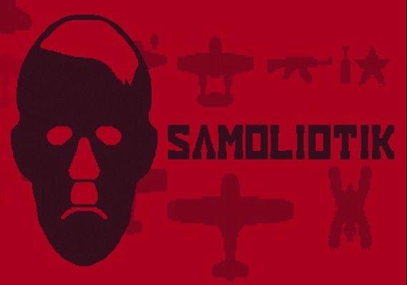 SAMOLIOTIK
