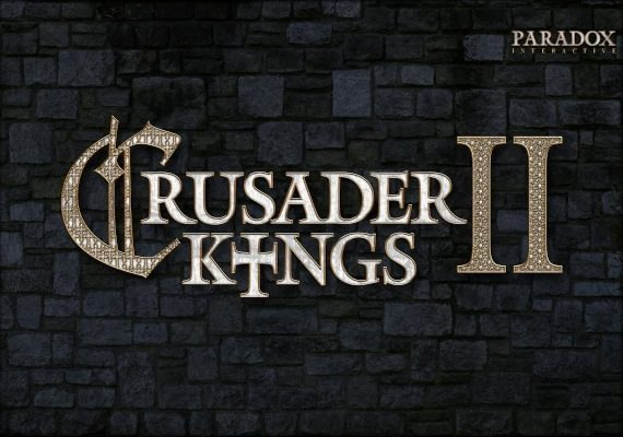 Crusader Kings II - Ultimate Music Pack Collection