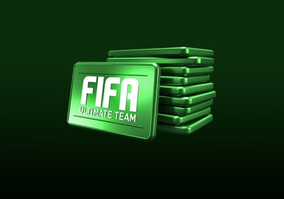 FIFA 20 - 750 FUT Points