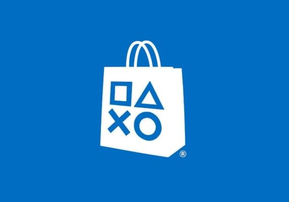 Playstation Plus 365 Days BE