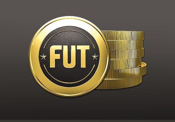 FIFA 18 - 12000 FUT Points