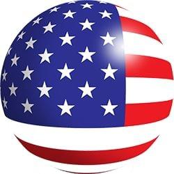 USA Software