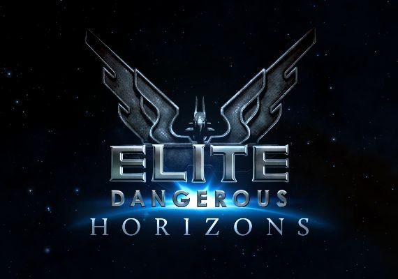 Elite Dangerous: Horizons - Season Pass