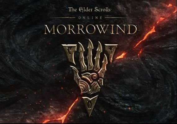 The Elder Scrolls Online: Tamriel Unlimited + Morrowind Upgrade Key