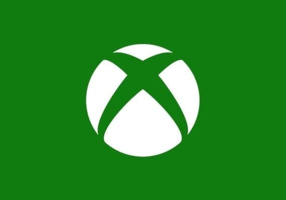 Xbox Live 2100 MS Points