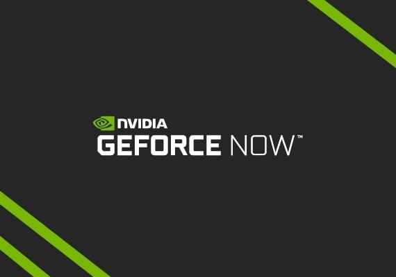 Nvidia Geforce Now Beta EU/US