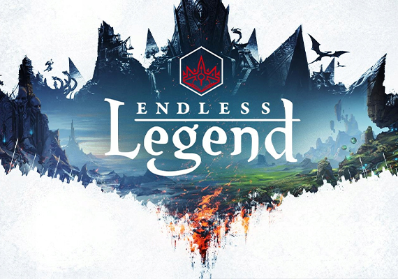Endless Legend - Collection