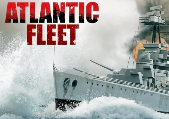 Atlantic Fleet EU