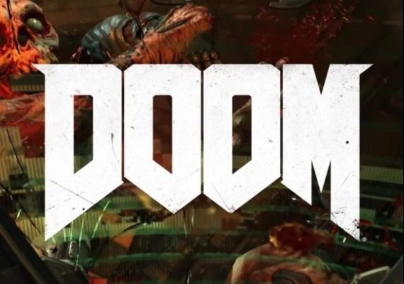 Doom + Demon Multiplayer Pack