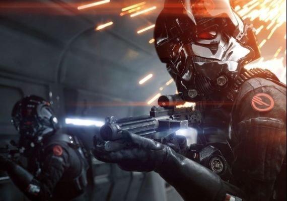 Star Wars: Battlefront II - Preorder Bonuses EU