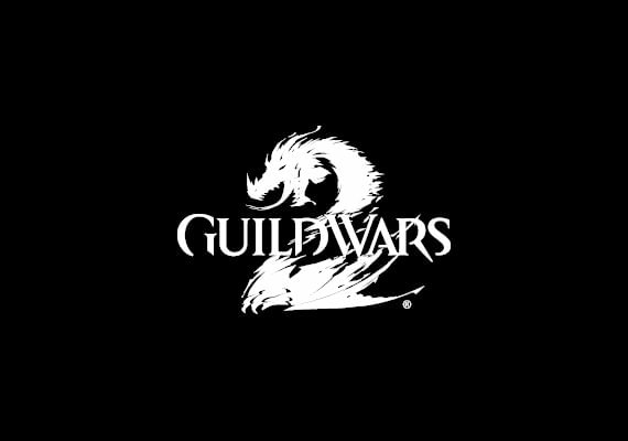 Guild Wars 2: 2000 Gems Card EU