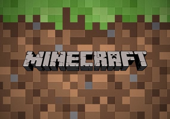 Minecraft - Java Edition