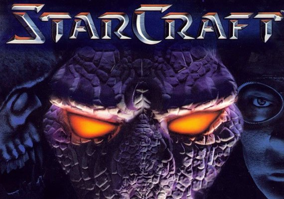 StarCraft + Brood War