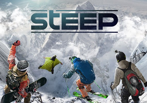 Steep EMEA