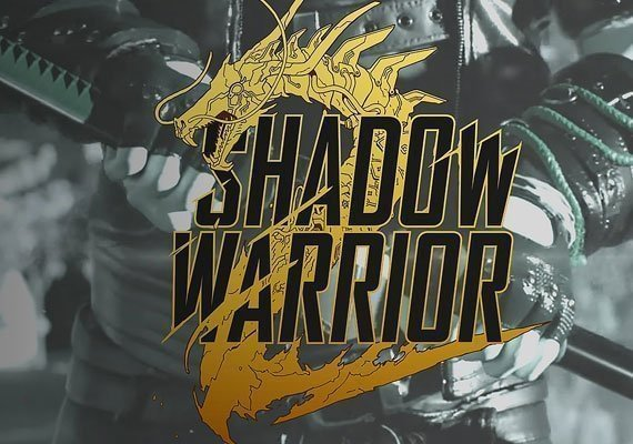 Shadow Warrior 2 - Deluxe