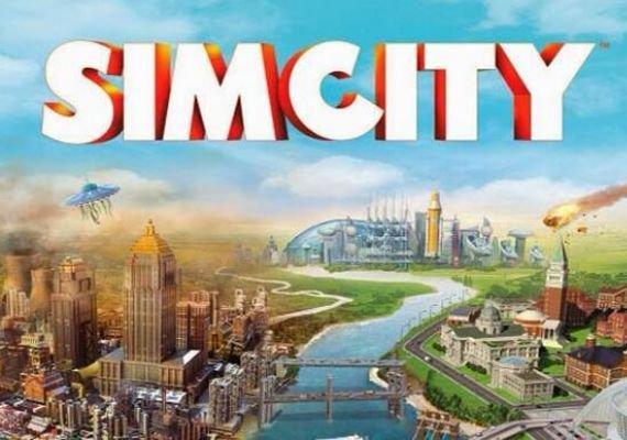 SimCity: German City