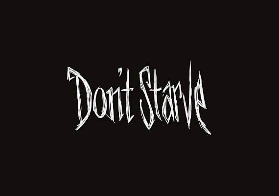 Don't Starve Alone - Pack